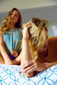 5 practical ways to reduce anxiety