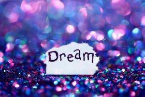 6 step to manifest your dreams