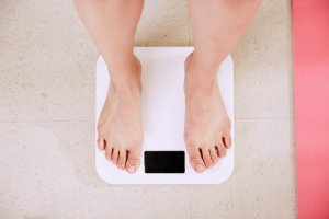 5 weight loss mistakes