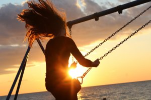 10 natural ways to outsmart a bad mood